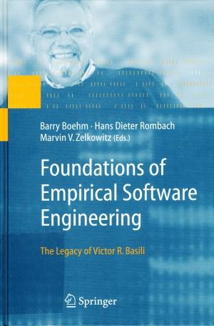 handbook software reliability engineering